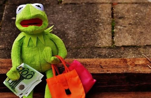 shopping-1761233_640